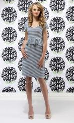 Brittany Dress Thumb